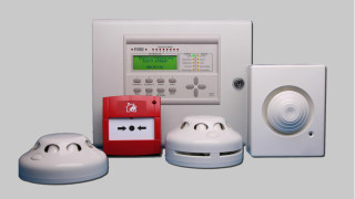 fire-alarms-system1