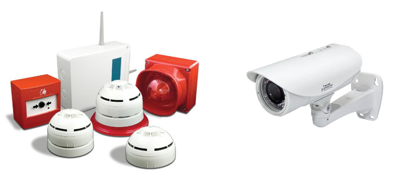 Alarms-CCTV1