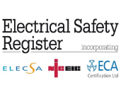 Electrical-Safety-refister