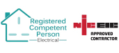 Registered-Competent