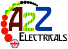 A 2 Z Electricals